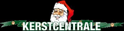 Kerst Centrale